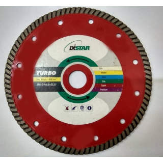 DISTAR Super 180mm.
