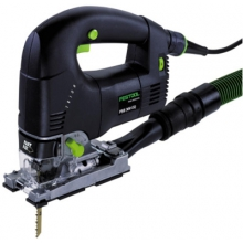 Лобзик PSB 300 EQ-Plus FESTOOL